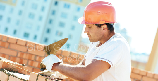 Brickwork Contractor in Westchester County NY