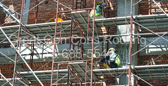 New Construction Contractor in Westchester County NY
