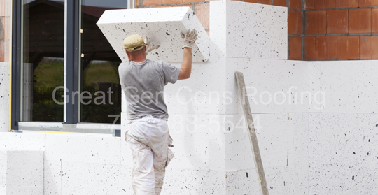 Siding Contractor in Westchester County NY