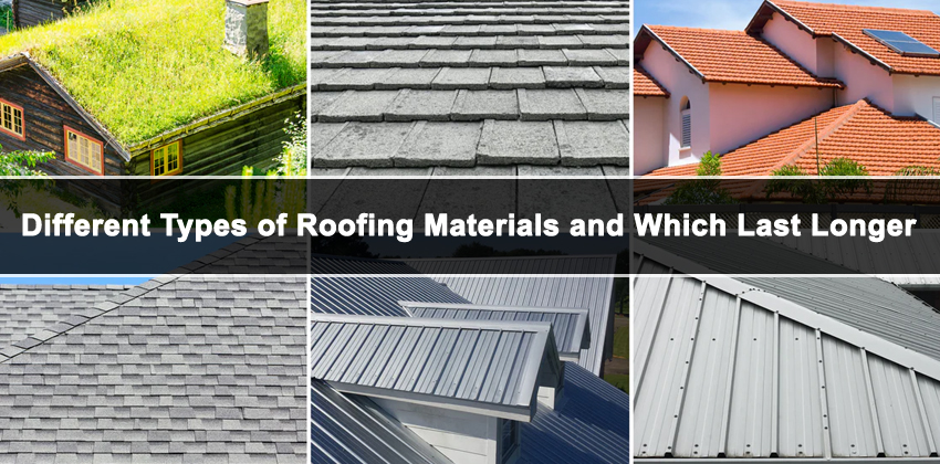 Different-Types-of-Roofing-Materials-and-Which-Last-Longer