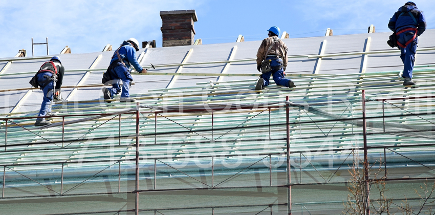 How-Would-You-Ensure-to-Hire-an-Experienced-Roofing-Contractor-in-Bronx