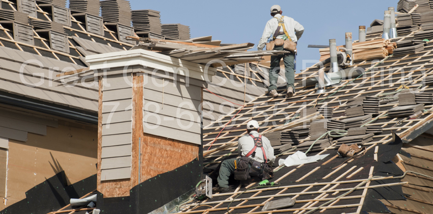 What-time-of-year-is-best-to-replace-a-roof