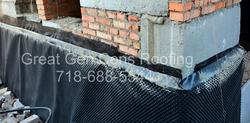 Does-Basement-Waterproofing-Increase-Home-Value